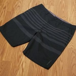 O'Neil shorts 36